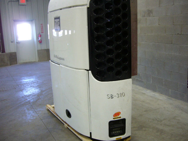 SB 310 buy sell used thermo king, truck refrigeration units, parts, wb thermo king sb iii wiring diagram at crackthecode.co